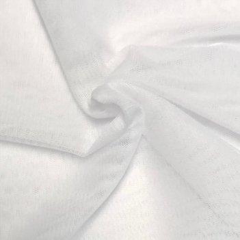 Tessuto Tulle 40 Denari Altezza 150cm 4328