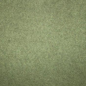 Tessuto Feltro Lodi Nature Altezza 110cm 2182