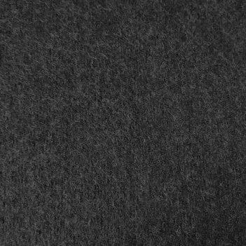 Tessuto 100% Lana Altezza 145cm 6921