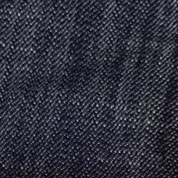 Tessuto Jeans Elasticizzato Altezza 150cm 06091