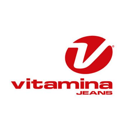 Vitamina Jeans