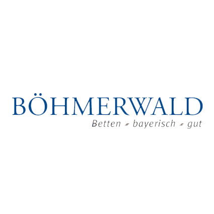 BOEHMERWALD