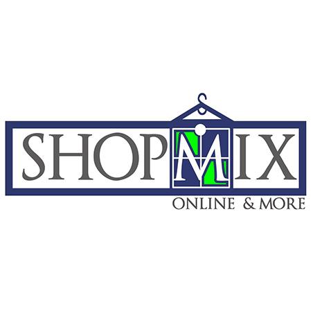 ShopMix
