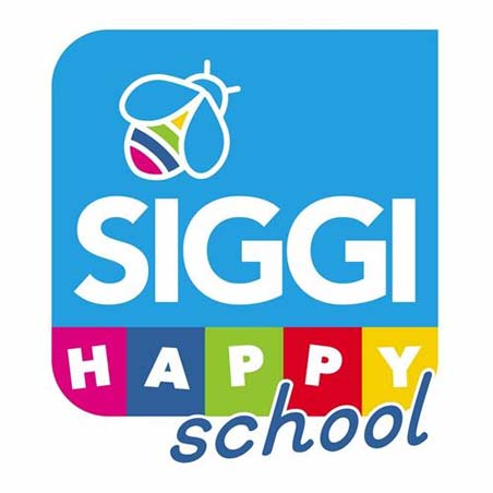 Siggi Happy School