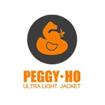 PEGGY-HO