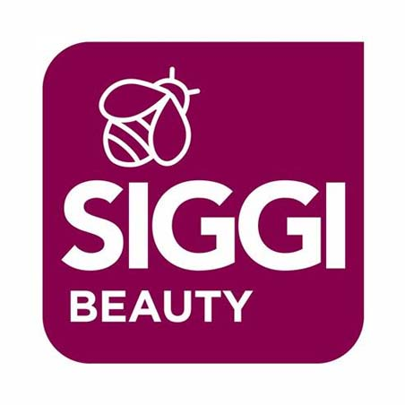 SIGGI BEAUTY