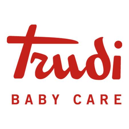 Trudi Gabel