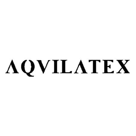 Aquilatex
